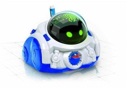8005125505340 Zabawki naukowe dla dzieci Clementoni