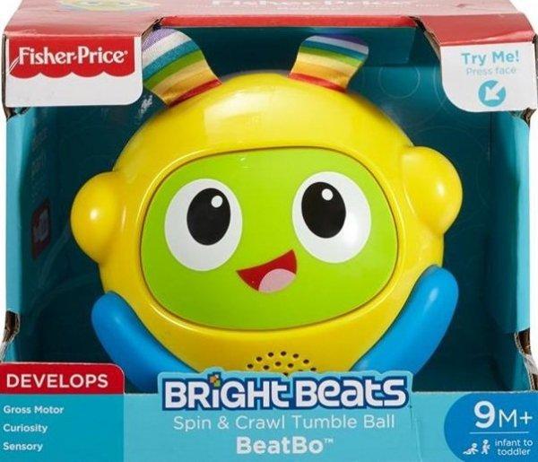 zabawki interaktywne sklep modino
