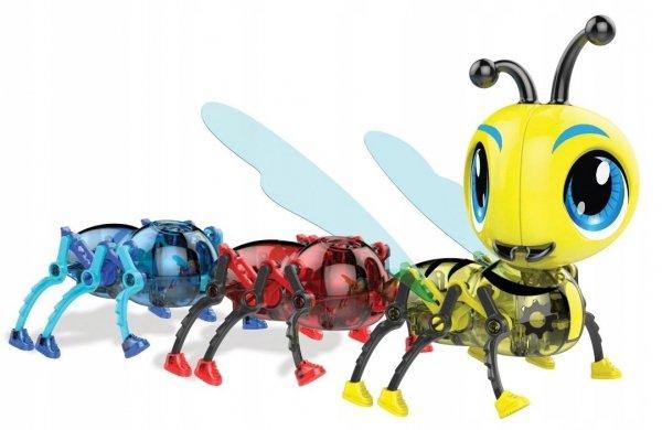 gąsieniczka tm toys