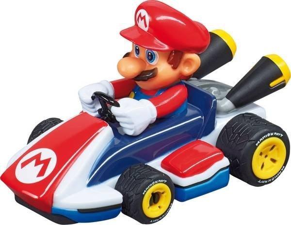 Nintendo Mario Kart 2,4 m