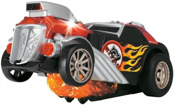 pojazd, auto, samochód, dickie racing