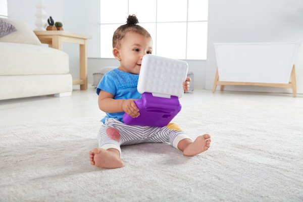 laptop dla dzieci