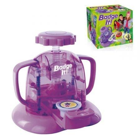 maszyna do znaczków dla dzieci zabawka
