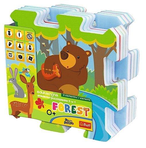 puzzle piankowe trefl