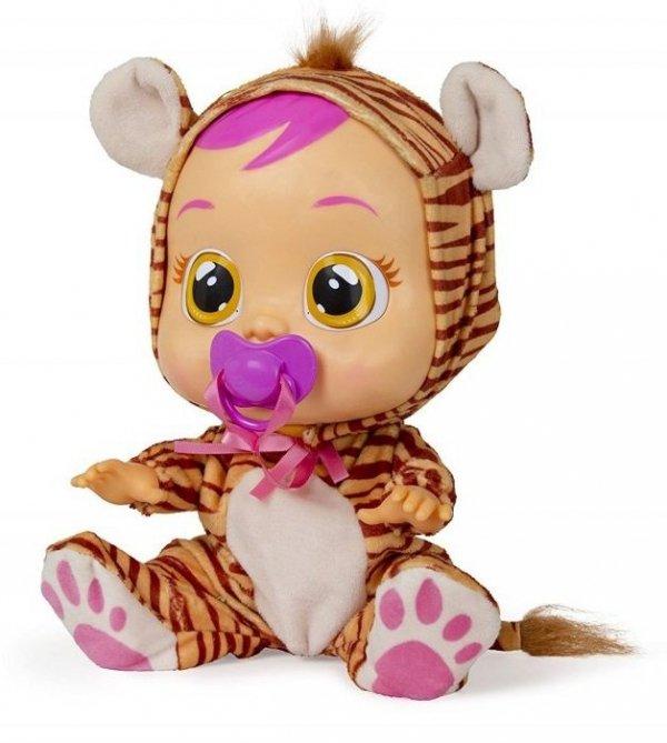 sklep z zabawkami Piła lalki dla dziewczynek