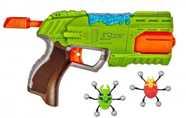 pistolety Formatex