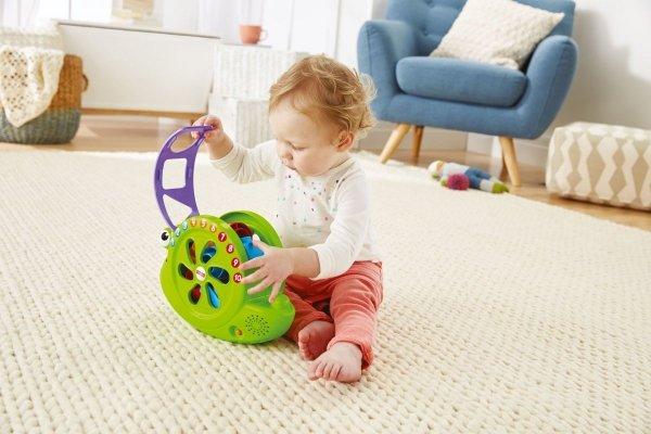 sklep z zabawkami modino.pl tanie zabawki
