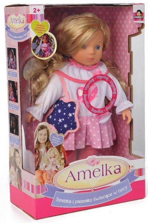 lalki i akcesoria sklep z zabawkami Piła