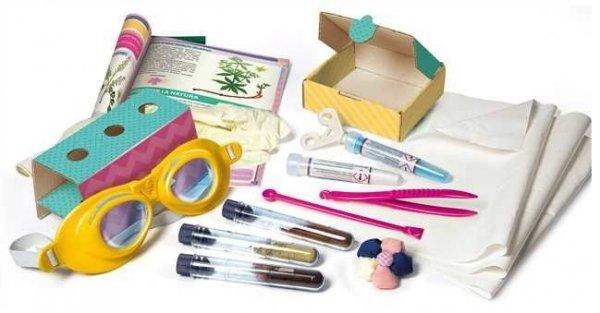 sklep z zabawkami modino.pl tanie zabawki zestawy doświadczalne