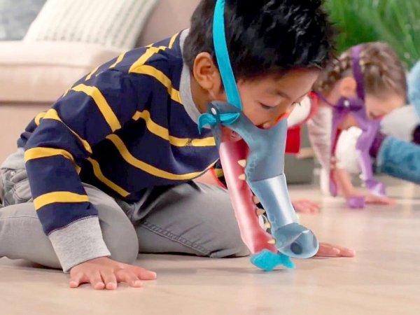 gry zręcznościowe dla dzieci 5900511016246