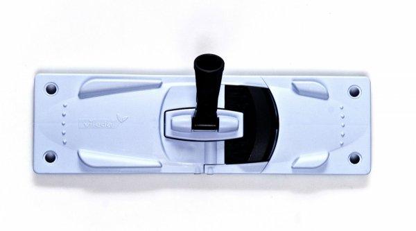 30 stk. Klapphalter Vileda passt zu Ultramax Ultramat Klapphalter für das Vileda Reinigungssystem