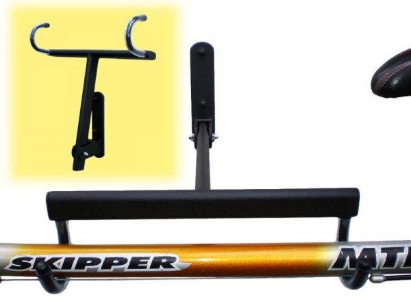 Wieszak na rower R5C