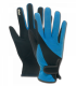 Rękawiczki ARCADIA - ELT