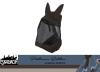 Maska przeciwko owadom DynAirMesh PLATINUM EDITION 2020/21 - Eskadron - havanabrown