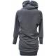 Bluza Just Wear Everywhere - FORRIDER