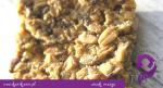 Naturalne ciasteczka 3L - Końska Cukierenka - mango