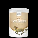 HorseLine Kolagen 800g - Pokusa