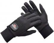 Rękawiczki zimowe WINTER KODIAK - Start