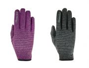 Rękawiczki WAYNE 3301-579 - Roeckl