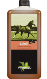 Olej lniany LEINOL 1000ml - PARISOL