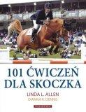 Książka 101 ĆWICZEŃ DLA SKOCZKA - Allen Linda L., Dennis Dianna R.