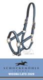 Kantar MEMPHIS SS20 - Schockemohle - moonlight blue/sapphire
