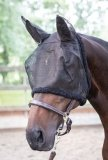 Maska przeciw owadom - HARRY'S HORSE