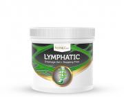 Lymphatic Gel żel regenerujący 600ml - HorseLine PRO