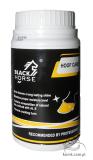 Olej do kopyt Perfect Hoof opakowanie bez pędzelka 550ml - Black Horse