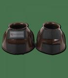 Kaloszki gumowe PVC - WALDHAUSEN
