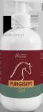Żel przeciw grzybicy FUNGISEPT 250g - OVER HORSE + GRATIS