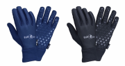 Rękawiczki zimowe CORTINA 2.0 - Fair Play