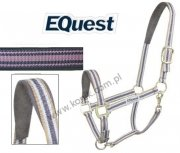 Kantar DUAL PLUS pinky - EQUEST