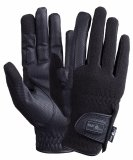 Rękawiczki zimowe FROZEN - Fair Play