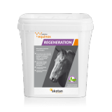 Yarrowia Equinox Regeneration 3kg