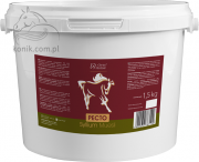 Musli zapobiegające kolce PECTOSYLLIUM 1,5kg - OVER HORSE + GRATIS