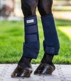 Ochraniacze kontaktowe Protect - Waldhausen