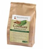 Cukierki dla koni COOKIES 1kg - Waldhausen - eukaliptus