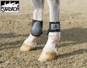 Ochraniacze strychulce ESKADRON - pony