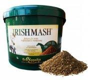 IRISH MASH mesz 5kg - St. Hippolyt