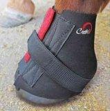 Skarpety do butów Cavallo