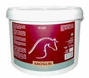 Glinka chłodząca KAOGLIN 10kg - OVER HORSE