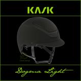 Kask Dogma Light - KASK - czarny - roz. 55-56