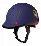 Kask H06 UNICORN - SWING