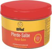 Maść odświeżająco-rewitalizująca 500 ml - EFFOL