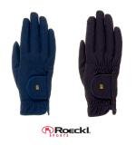 Rękawiczki zimowe KALINO WINTER 3305-527a dziecięce - Roeckl
