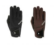 Rękawiczki MILANO WINTER 3301-588 - Roeckl