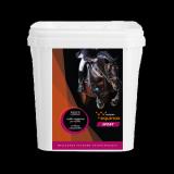 Yarrowia Equinox Sport 3kg