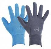 Rękawiczki zimowe LUZERN - Busse