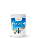 Glinka regenerująca Ice Clay 1400 ml - HorseLine PRO